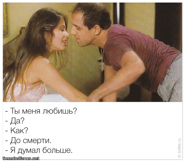 http://i6.imageban.ru/out/2014/07/31/d34a729a99d96a1a2c650e7600613460.jpg