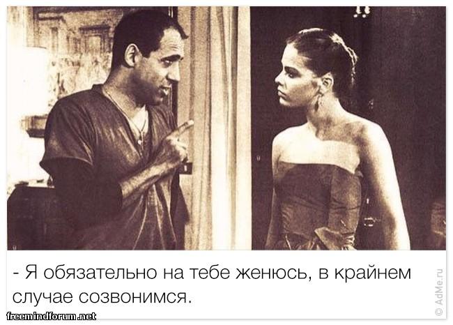 http://i6.imageban.ru/out/2014/07/31/edec7cb4f5755ba96a93cef53286e398.jpg