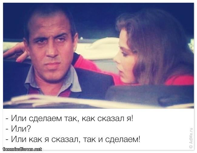 http://i6.imageban.ru/out/2014/07/31/fe21c58c81628b81ba3ae8b8edaa7f11.jpg