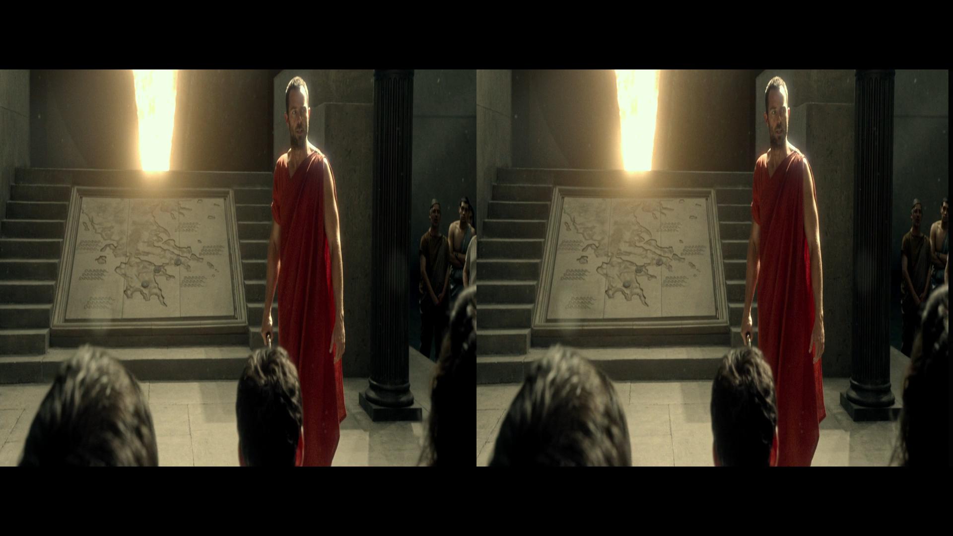 300 Spartantsev Rastsvet Imperii (2).png