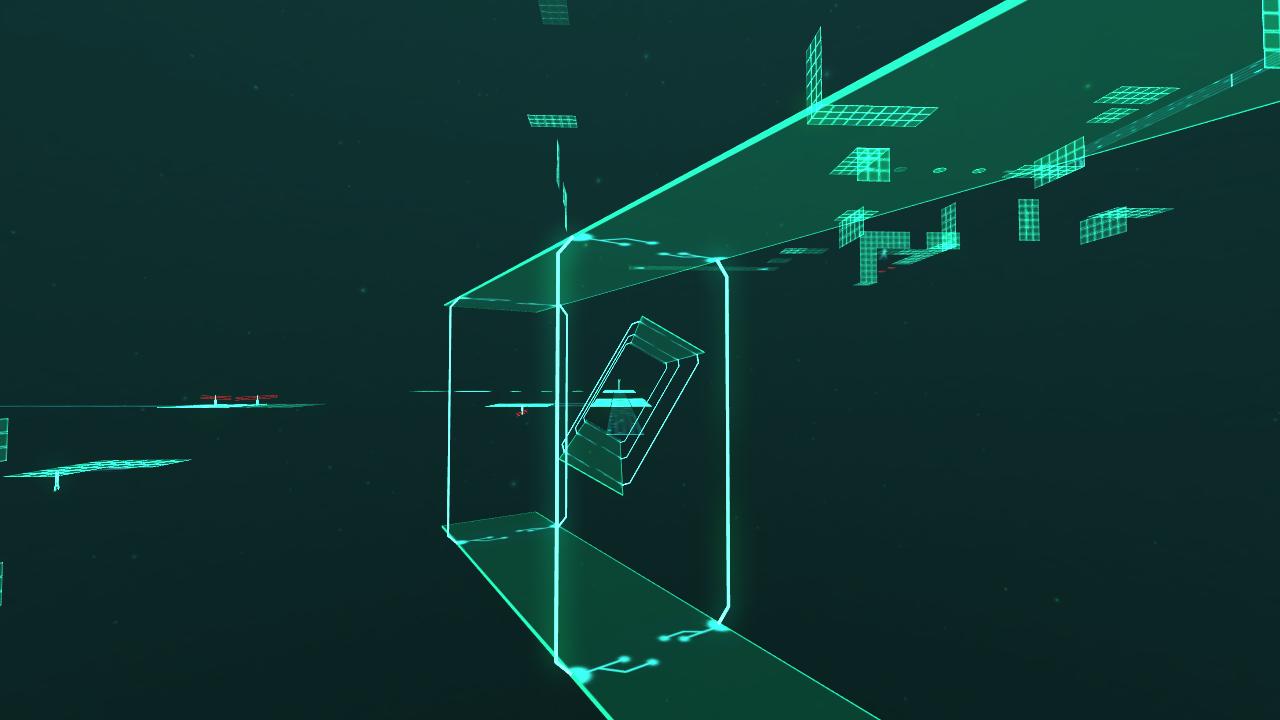 Pulse Shift (2013/��/����������)