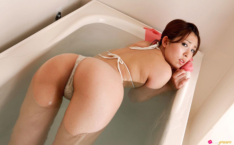 rin-sakuragi-daddy-i-am-wet