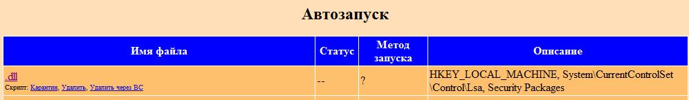 55411181ed96fd66989baaa93cb180ca.png