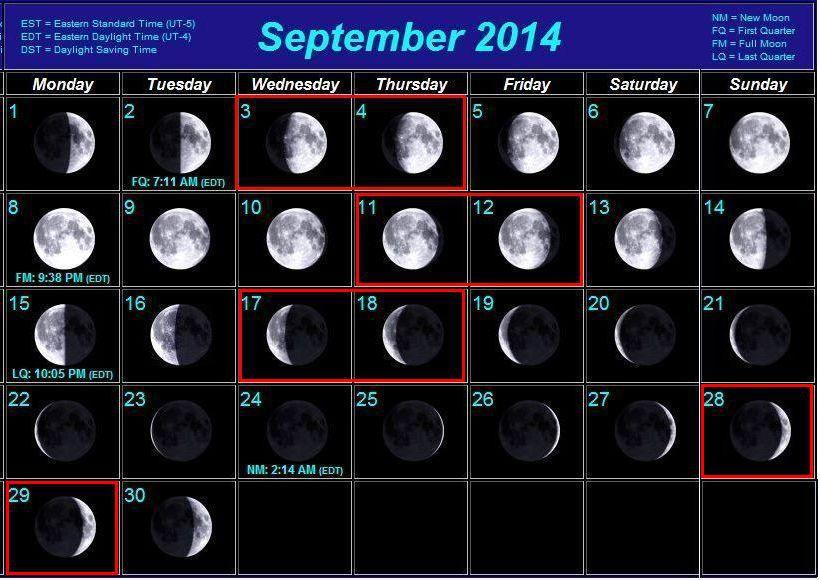 http://i6.imageban.ru/out/2014/08/28/ab42eb80f1a22176253bcbd9350396d5.jpg