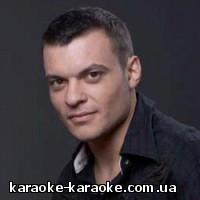 1395759522_aleksandr-pavlik.jpg