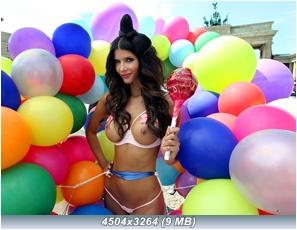 http://i6.imageban.ru/out/2014/09/04/8cc66bdb36006ca4d5d2686248425cff.jpg