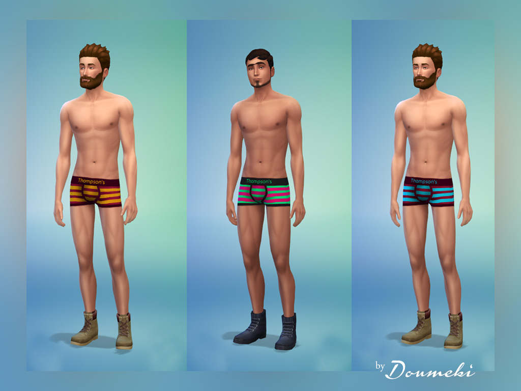 MTS_Rocco182-1456989-ccsimguys-ts4-colorful-underwearSET.jpg