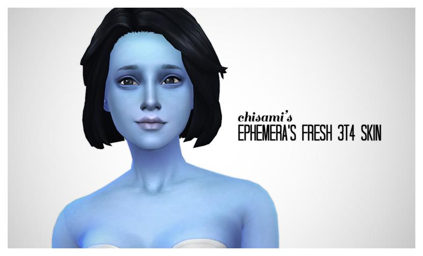 Ephemera E-Skin Fresh 3t4.png