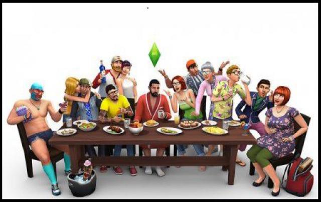 Моды для Sims 4 Ed28d358f5c9ecdfc1ba270bf31ab022