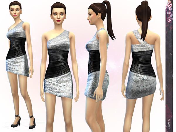 Black Sensation Dress.jpg
