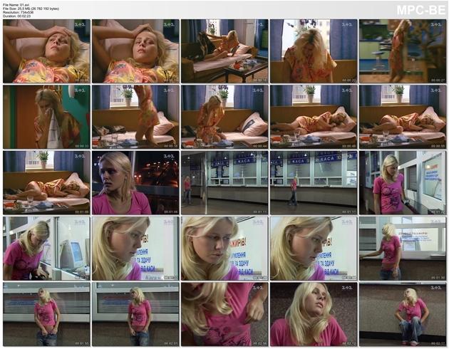 http://i6.imageban.ru/out/2014/09/16/2da3b7f9a5d1be068306ef5bb7985a8c.jpg