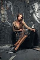 http://i6.imageban.ru/out/2014/09/16/f91d37aa8cf701cbe09f309806b8467a.jpg