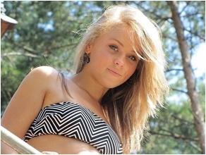 http://i6.imageban.ru/out/2014/09/17/04e4a9ab0c100d2fe663eac2f5744a31.jpg