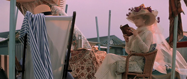 an analysis of the tragic vision of a flawed artist in death in venice