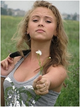 http://i6.imageban.ru/out/2014/09/17/85fe32ffaddf94a28e08c3fcc24bd163.jpg