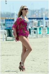 http://i6.imageban.ru/out/2014/09/17/babaec8059ab938c81d051d6305d78e9.jpg