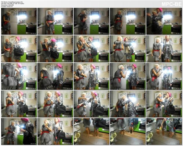 http://i6.imageban.ru/out/2014/09/17/c97b06708f42c989dc67b8c677643958.jpg