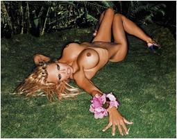 http://i6.imageban.ru/out/2014/09/18/87c23bf314916e90fd5c4ebf81df54c0.jpg