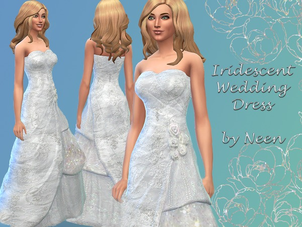 Iridescent Wedding Dress.jpg