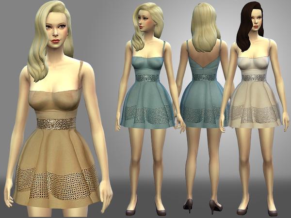 Cocktail Dress.jpg