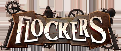 Flockers (2014) PC | RePack от R.G. Catalyst