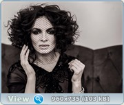 http://i6.imageban.ru/out/2014/09/21/6e0a42b72ddbff241421980210e3df42.jpg