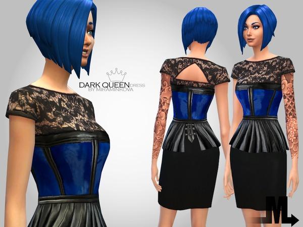 Dark Queen Dress.jpg