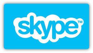 Депутаты предложили запретить звонки на телефоны через Skype