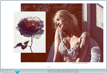 http://i6.imageban.ru/out/2014/09/27/7de2b38cc76a117047d3637019a54703.jpg