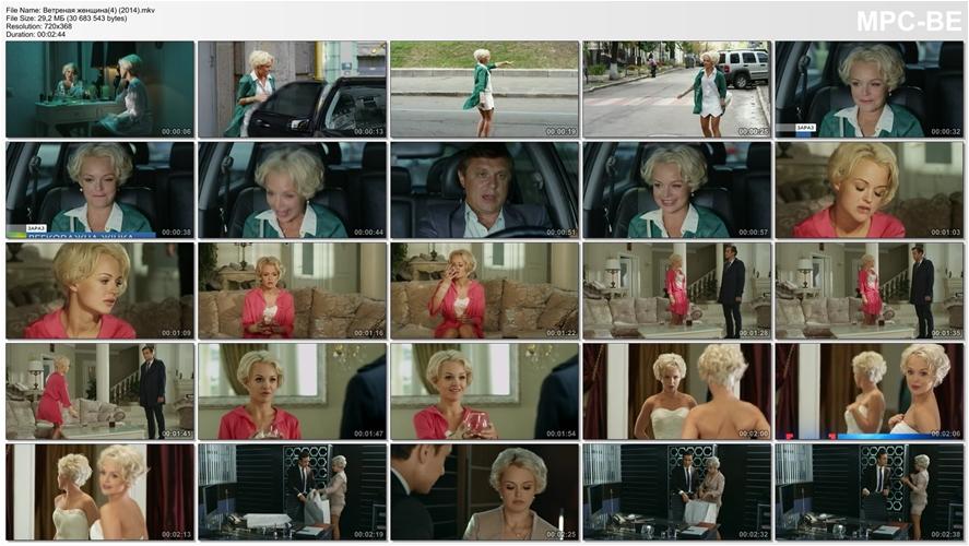 http://i6.imageban.ru/out/2014/09/27/b673f679e932e682c4a98cc9e310acb0.jpg