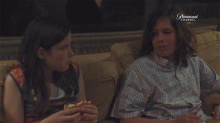 ����� �� ������� / Margot at the Wedding (2007) HDTV 1080i   MVO