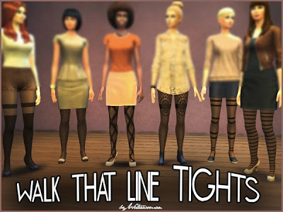 Walk That Line Tights by Waterwoman.jpg