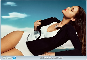 http://i6.imageban.ru/out/2014/09/29/00f80801c9097ef85010f4a78095accd.jpg