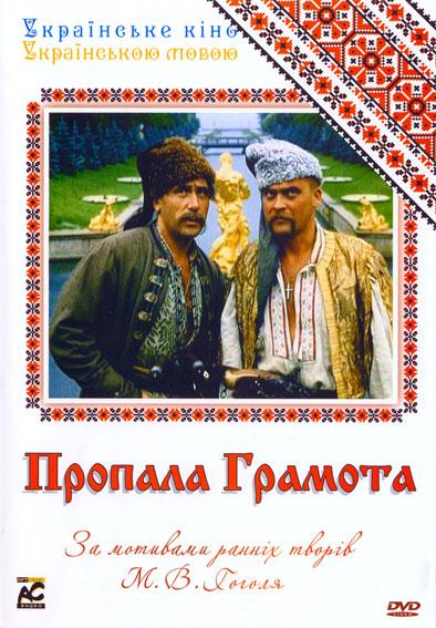 https://i6.imageban.ru/out/2014/10/02/64876a89f003e11dfb97193c8a59f825.jpg