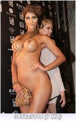 http://i6.imageban.ru/out/2014/10/05/12439317d03c6fbbcd1d545fb2222e79.jpg