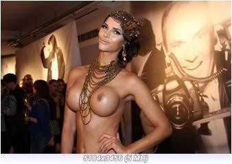 http://i6.imageban.ru/out/2014/10/05/ea6ef9e16ef708945bf3512ea0cc3635.jpg