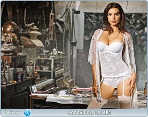 http://i6.imageban.ru/out/2014/10/06/044bbbe93ea753393eadc37cece618e1.jpg