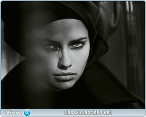 http://i6.imageban.ru/out/2014/10/06/4d3c0243a569e0e2f60936164dbc402a.jpg
