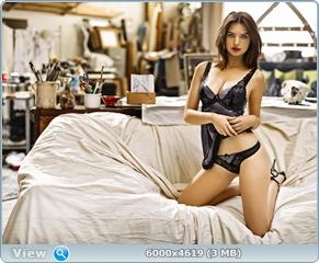 http://i6.imageban.ru/out/2014/10/06/6826856f15802b32e3d1138fdd010460.jpg