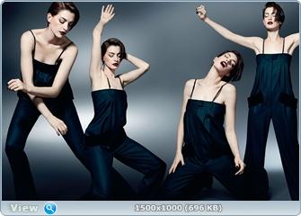 http://i6.imageban.ru/out/2014/10/06/bdc0c8191e059db3af18ea9610c492f4.jpg