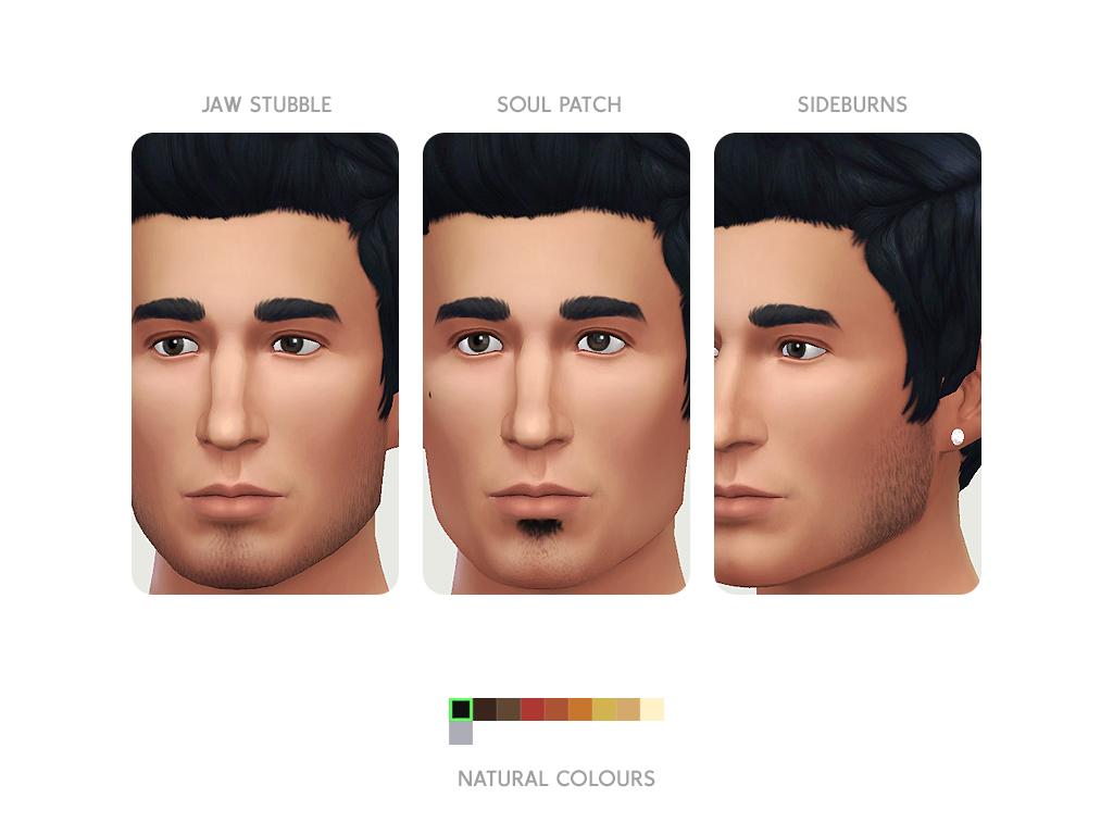 facial hair.jpg