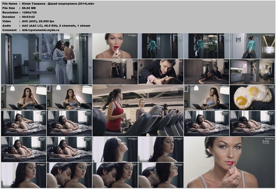 http://i6.imageban.ru/out/2014/10/07/e60c43340b720618c49b642d21c7628c.jpg