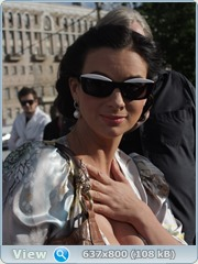 http://i6.imageban.ru/out/2014/10/08/79e0f38f656d05d70529595725fcf79c.jpg