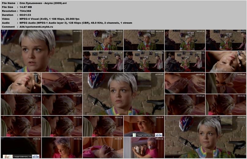 http://i6.imageban.ru/out/2014/10/08/c4067e3267034cecc3b62befea97bad4.jpg