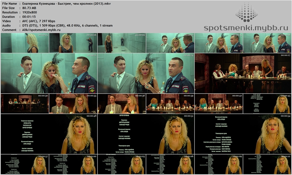 http://i6.imageban.ru/out/2014/10/09/13696afad665693eb66e109a31801545.jpg