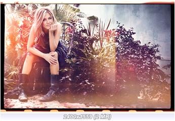 http://i6.imageban.ru/out/2014/10/11/0cf9b49fee0276cdd3d3954ad34a5d28.jpg
