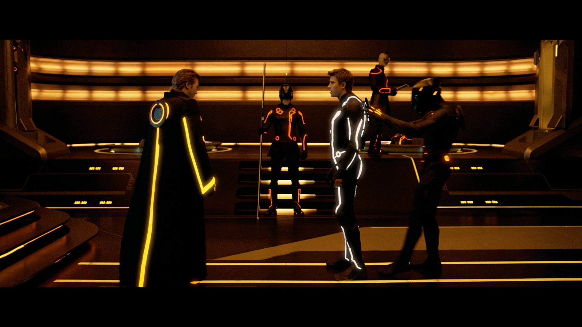 Tron (4).png