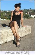 http://i6.imageban.ru/out/2014/10/11/aa0437a2a1810a6275b3fdf55a175292.jpg