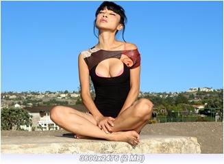 http://i6.imageban.ru/out/2014/10/11/ad71a07a07295df4789588d464931f09.jpg