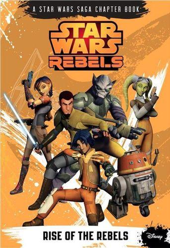 Звездные войны: Войны Клонов / Star Wars: The Clone Wars [1-2 сезоны] (2008-2009) 8xDVD5 | DUB | Сжатый